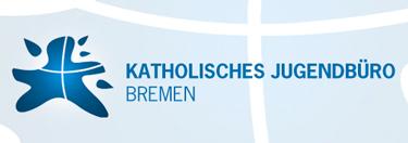 Logo Katholisches Jugendbüro Bremen