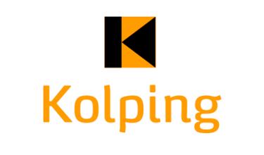 Logo Kolpingsfamilie Bremen Central
