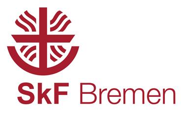Logo Sozialdienst katholischer Frauen, Bremen