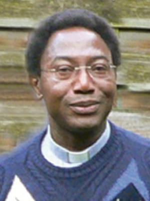 Nwoko Matthew